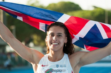 European Athletics Under 20 Grosseto 2017 3 Giorno di Gare (101).jpg