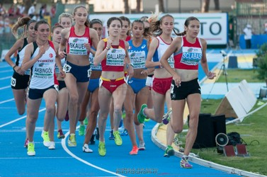 European Athletics Under 20 Grosseto 2017 3 Giorno di Gare (104).jpg