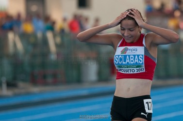 European Athletics Under 20 Grosseto 2017 3 Giorno di Gare (105).jpg
