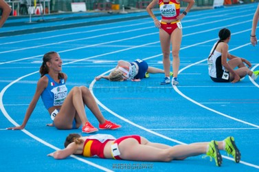 European Athletics Under 20 Grosseto 2017 3 Giorno di Gare (107).jpg