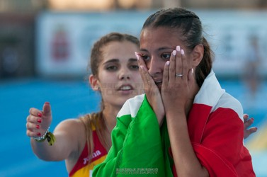 European Athletics Under 20 Grosseto 2017 3 Giorno di Gare (108).jpg