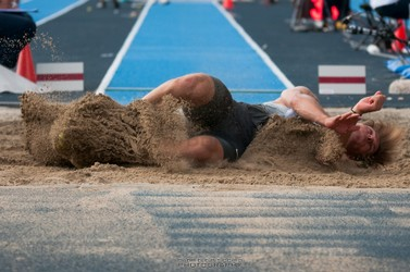 European Athletics Under 20 Grosseto 2017 3 Giorno di Gare (12).jpg