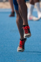 European Athletics Under 20 Grosseto 2017 3 Giorno di Gare (16).jpg