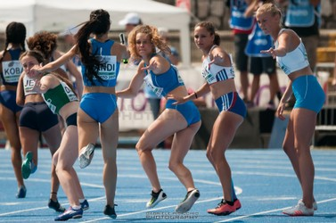 European Athletics Under 20 Grosseto 2017 3 Giorno di Gare (20).jpg