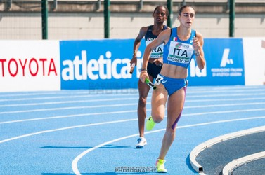 European Athletics Under 20 Grosseto 2017 3 Giorno di Gare (21).jpg
