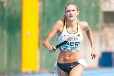 European Athletics Under 20 Grosseto 2017 3 Giorno di Gare (27).jpg