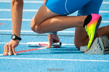 European Athletics Under 20 Grosseto 2017 3 Giorno di Gare (33).jpg