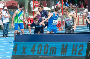 European Athletics Under 20 Grosseto 2017 3 Giorno di Gare (34).jpg