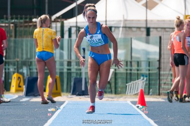European Athletics Under 20 Grosseto 2017 3 Giorno di Gare (39).jpg