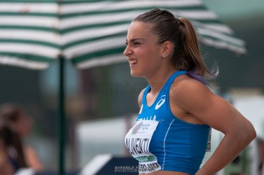 European Athletics Under 20 Grosseto 2017 3 Giorno di Gare (42).jpg