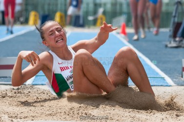 European Athletics Under 20 Grosseto 2017 3 Giorno di Gare (43).jpg