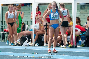 European Athletics Under 20 Grosseto 2017 3 Giorno di Gare (44).jpg