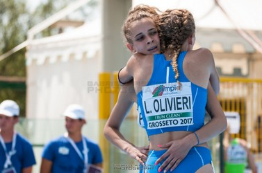 European Athletics Under 20 Grosseto 2017 3 Giorno di Gare (56).jpg