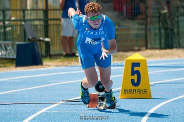 European Athletics Under 20 Grosseto 2017 3 Giorno di Gare (60).jpg