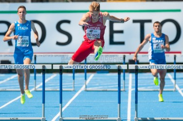 European Athletics Under 20 Grosseto 2017 3 Giorno di Gare (62).jpg