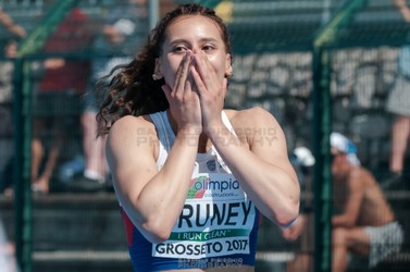 European Athletics Under 20 Grosseto 2017 3 Giorno di Gare (67).jpg