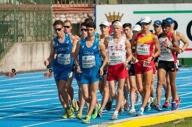 European Athletics Under 20 Grosseto 2017 3 Giorno di Gare (7).jpg