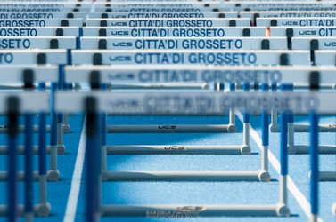 European Athletics Under 20 Grosseto 2017 3 Giorno di Gare (77).jpg