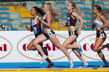 European Athletics Under 20 Grosseto 2017 3 Giorno di Gare (86).jpg