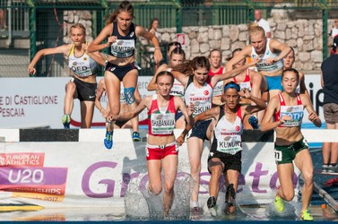 European Athletics Under 20 Grosseto 2017 3 Giorno di Gare (91).jpg