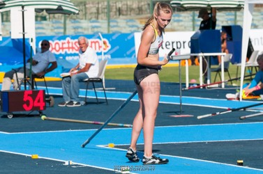 European Athletics Under 20 Grosseto 2017 3 Giorno di Gare (92).jpg