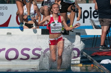European Athletics Under 20 Grosseto 2017 3 Giorno di Gare (93).jpg