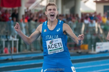 European Athletics Under 20 Grosseto 2017 3 Giorno di Gare (99).jpg